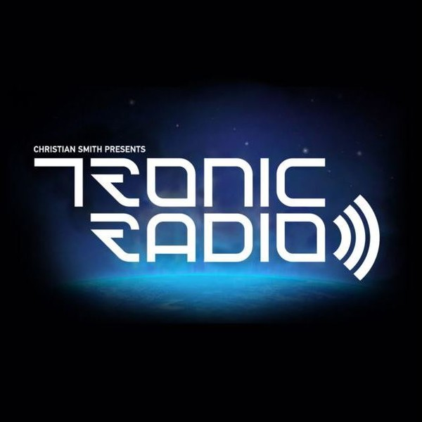 Tronic Podcast (Techno)