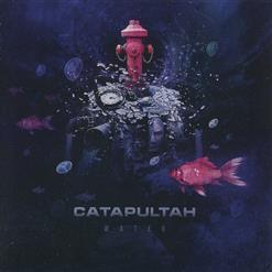Catapultah-Water (2017)