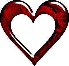 Сердечные песни